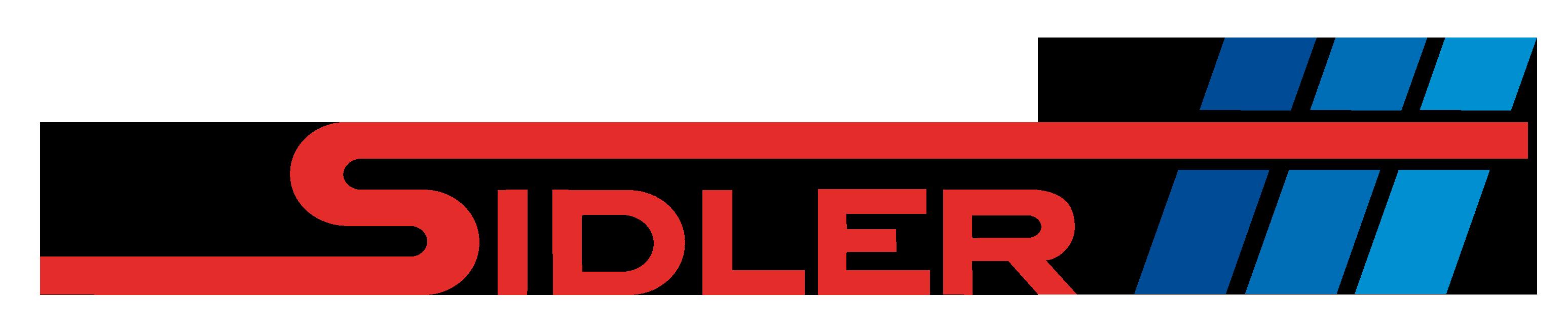 Web_Sidler_Transporte