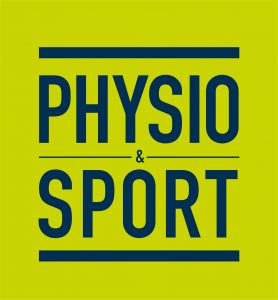Logo-PhysioSport