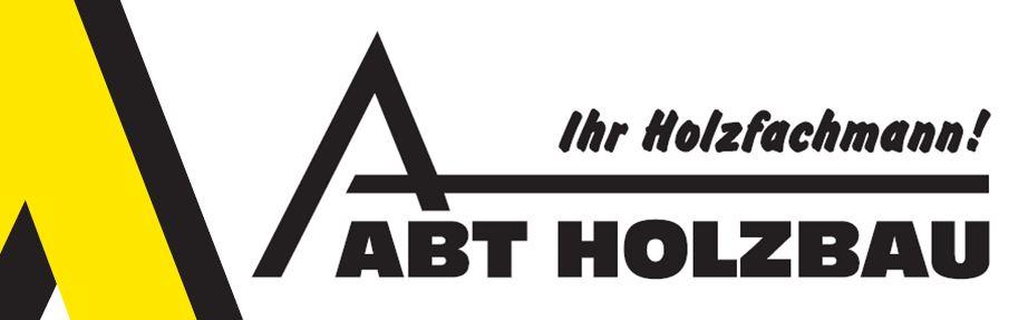 Abt Holzbau