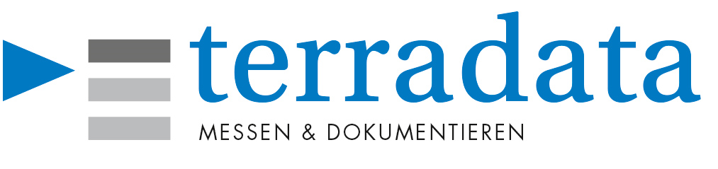 Logo Terradata